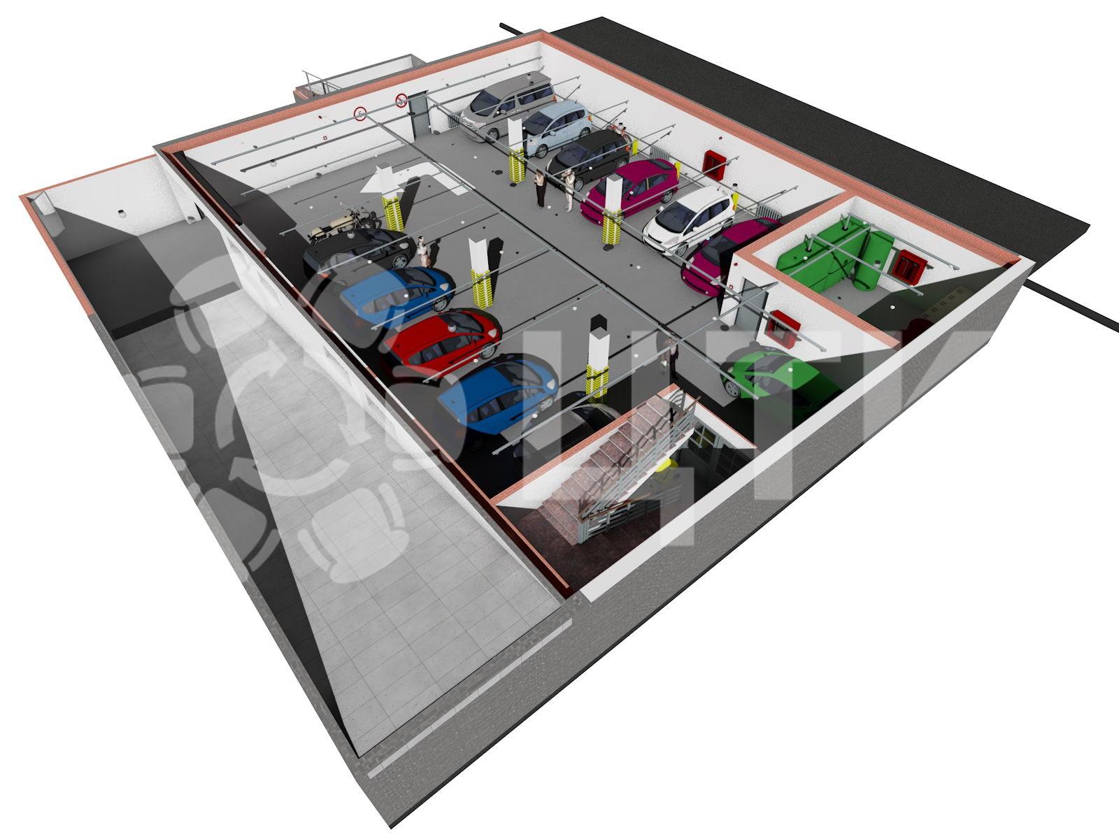 garage-22_52